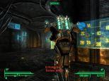 Fallout 3 PC 101