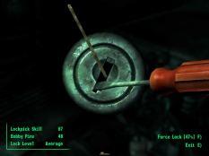 Fallout 3 PC 103