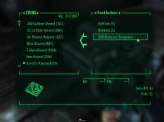 Fallout 3 PC 104