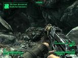 Fallout 3 PC 106