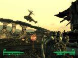Fallout 3 PC 112
