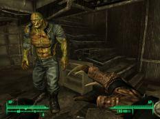 Fallout 3 PC 114