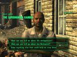 Fallout 3 PC 116