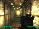 Fallout 3 PC 118