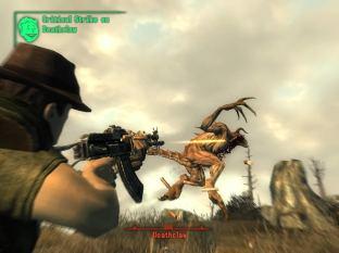 Fallout 3 PC 121