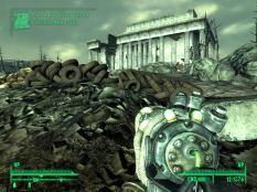 Fallout 3 PC 125