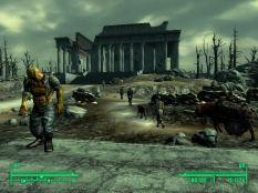 Fallout 3 PC 126