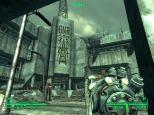 Fallout 3 PC 127