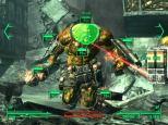Fallout 3 PC 128
