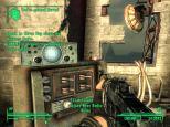 Fallout 3 PC 131