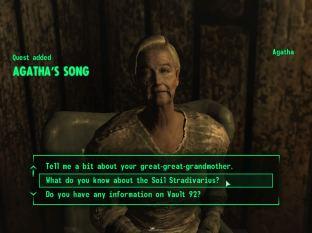 Fallout 3 PC 132