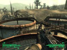 Fallout 3 PC 136
