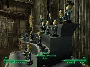 Fallout 3 PC 143