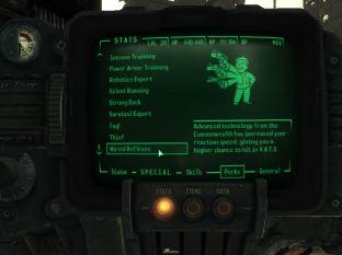 Fallout 3 PC 144