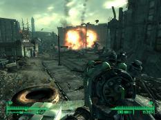 Fallout 3 PC 147