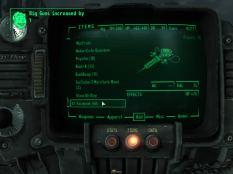 Fallout 3 PC 148