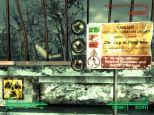 Fallout 3 PC 149