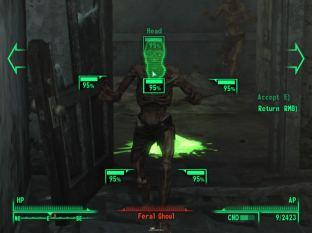 Fallout 3 PC 154