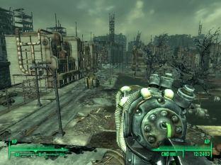 Fallout 3 PC 155