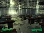 Fallout 3 PC 157