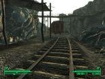 Fallout 3 PC 161