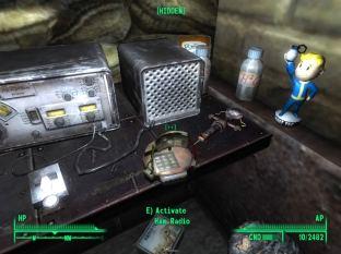 Fallout 3 PC 165
