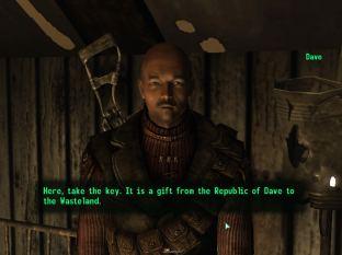 Fallout 3 PC 166