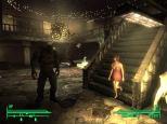 Fallout 3 PC 167