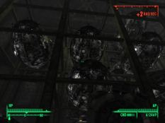 Fallout 3 PC 170