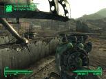 Fallout 3 PC 171