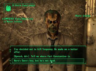 Fallout 3 PC 176