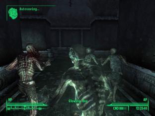 Fallout 3 PC 177
