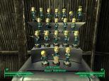 Fallout 3 PC 179