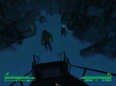 Fallout 3 PC 180