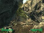 Fallout 3 PC 184
