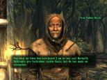 Fallout 3 PC 185