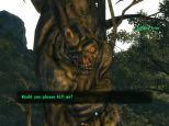 Fallout 3 PC 186