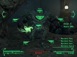 Fallout 3 PC 187