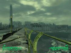 Fallout 3 PC 191