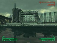 Fallout 3 PC 192