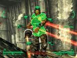 Fallout 3 PC 196