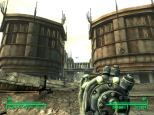 Fallout 3 PC 197
