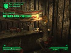 Fallout 3 PC 199