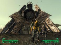 Fallout 3 PC 200