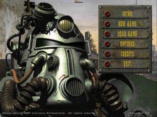 Fallout PC 001