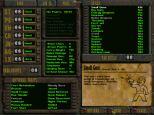 Fallout PC 002