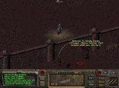 Fallout PC 010