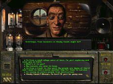 Fallout PC 011