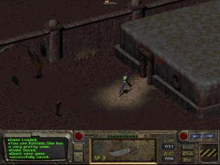 Fallout PC 012