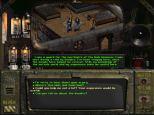 Fallout PC 014